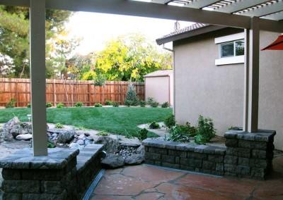 Backyard-Renovation-Sacramento-After-2