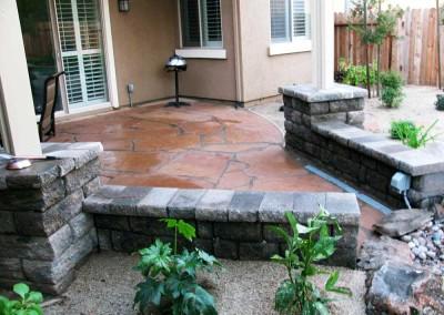 Backyard-Renovation-Sacramento-After-3
