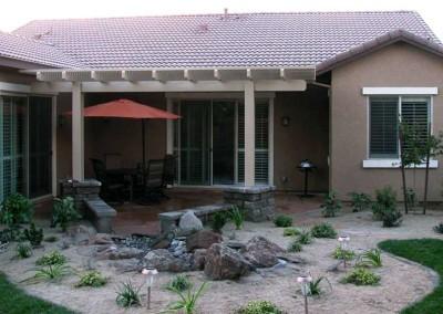 Backyard-Renovation-Sacramento-After-5