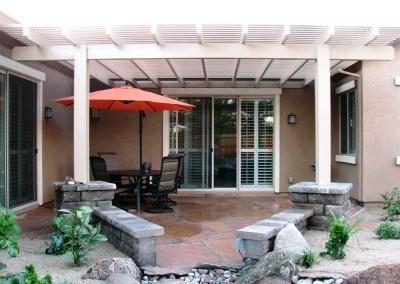 Backyard-Renovation-Sacramento-After-6