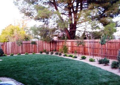 Backyard-Renovation-Sacramento-After-9