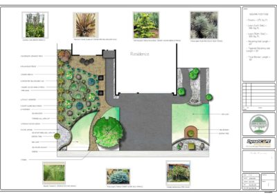 Front-yard-pation-redesign-