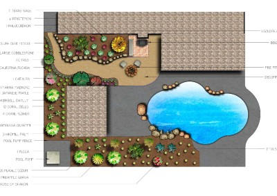 2015-Back-Yard-Design-Color